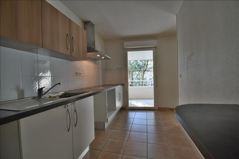 Sale apartment Pau 151900€ - Picture 3