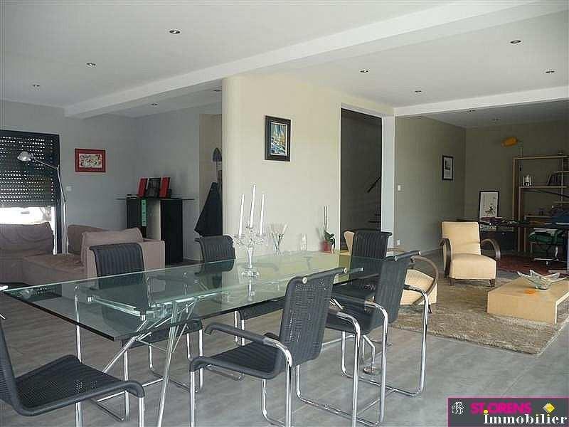 Deluxe sale house / villa Ramonville coteaux 799000€ - Picture 3