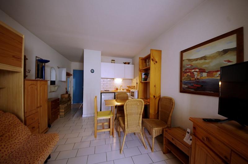 Sale apartment Argeles sur mer 76300€ - Picture 3