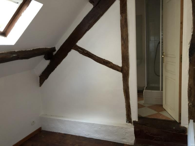 Vente appartement Vetheuil 63 500€ - Photo 9