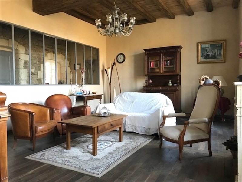 Vente de prestige maison / villa Nantes 1149950€ - Photo 1