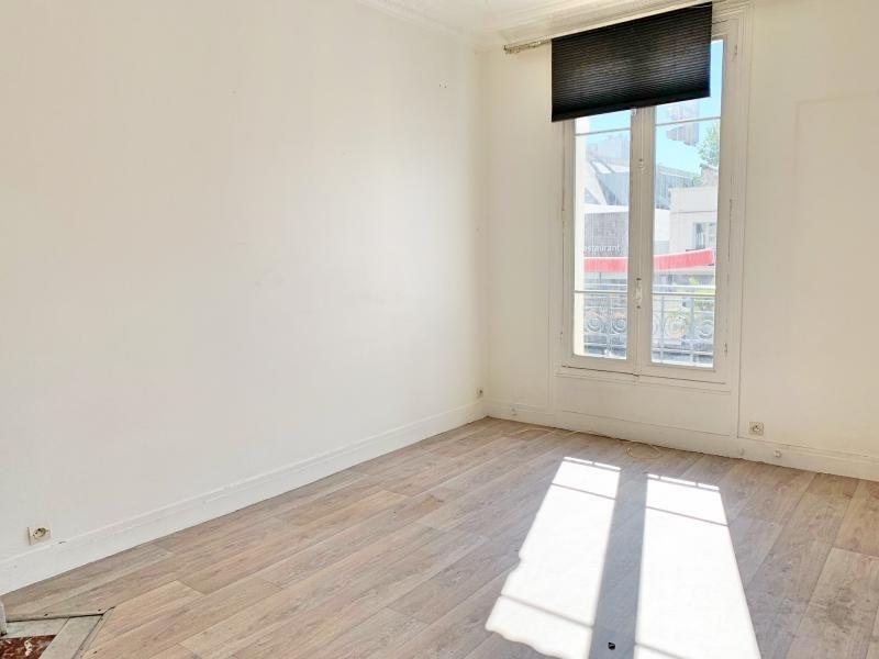 Sale apartment St ouen 355000€ - Picture 3