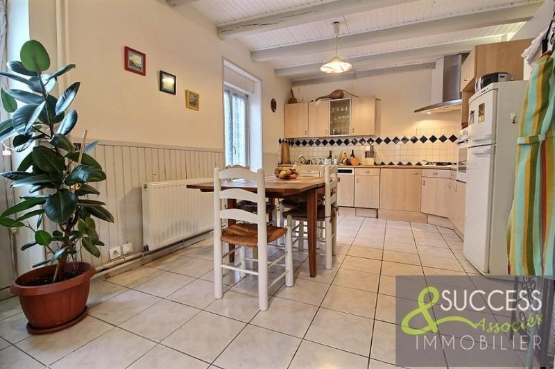 Vente maison / villa Plouay 77000€ - Photo 2