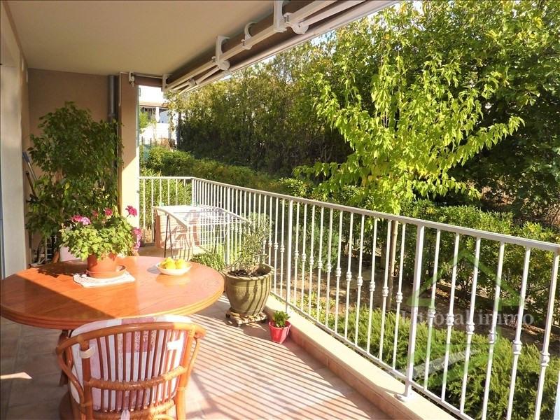 Vente appartement Sanary sur mer 449500€ - Photo 8