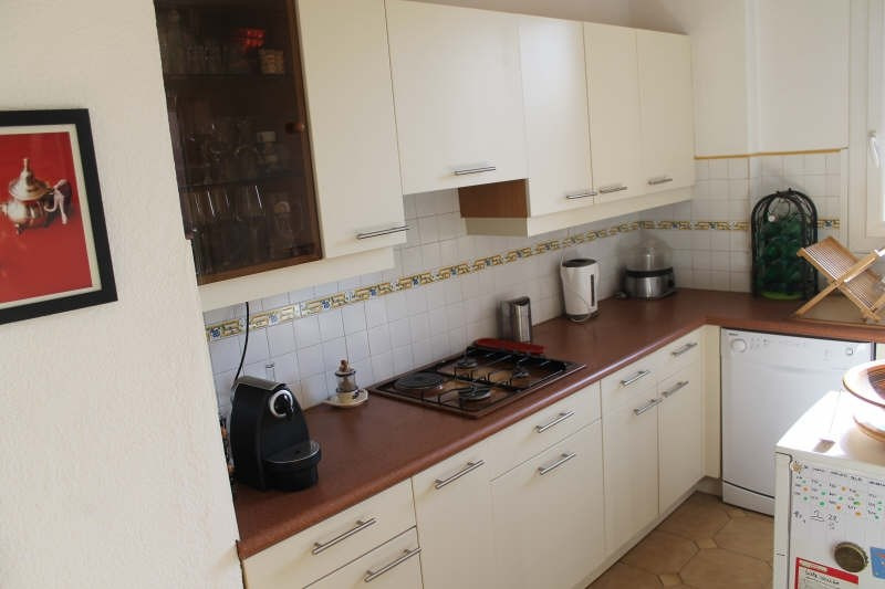Vente appartement La valette du var 150 000€ - Photo 3