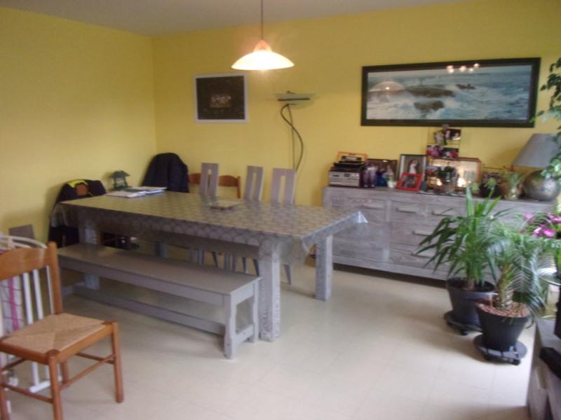 Vente maison / villa Becherel 214000€ - Photo 4