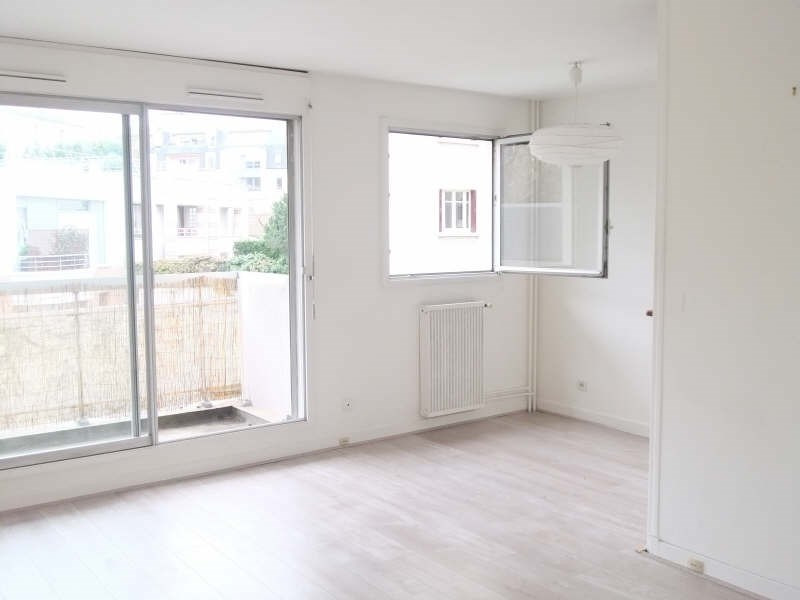Location appartement Boulogne billancourt 1300€ CC - Photo 1