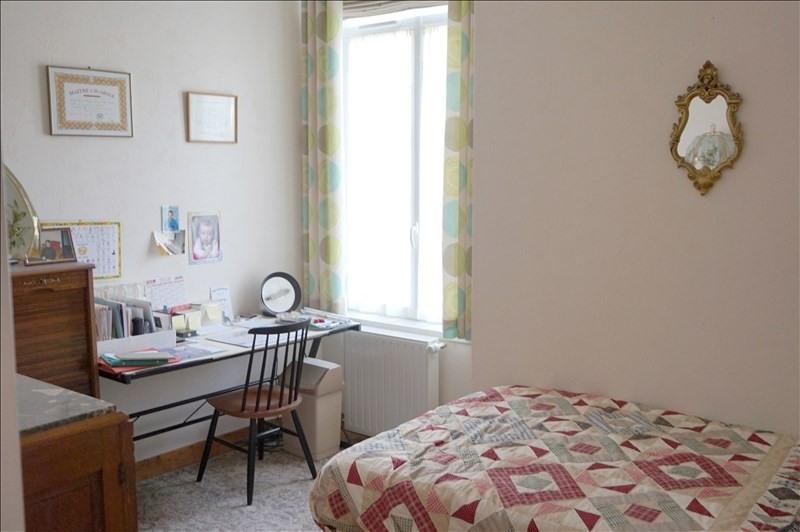 Vente appartement Blois 119000€ - Photo 5