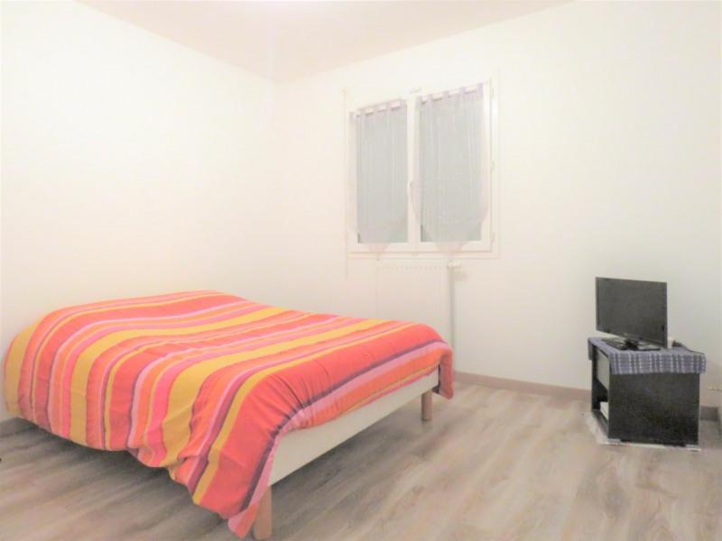 Sale house / villa Montoire sur le loir 207675€ - Picture 3