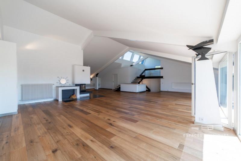 Vente de prestige maison / villa Frangy 998000€ - Photo 3