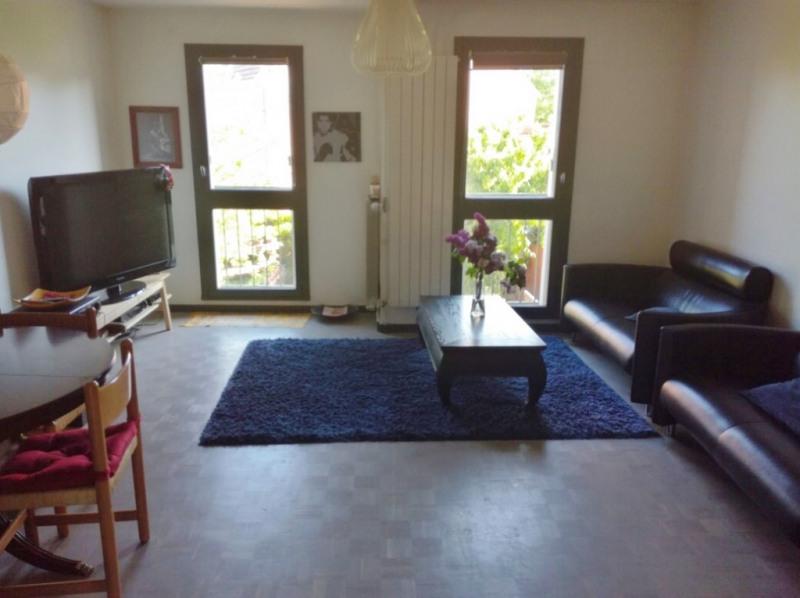 Sale house / villa Montigny les cormeilles 269000€ - Picture 3
