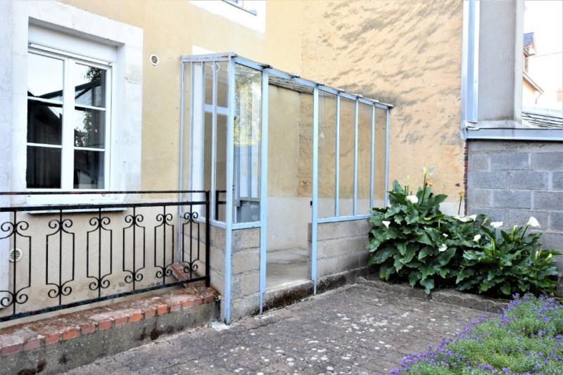 Sale house / villa Savigny sur braye 44500€ - Picture 4