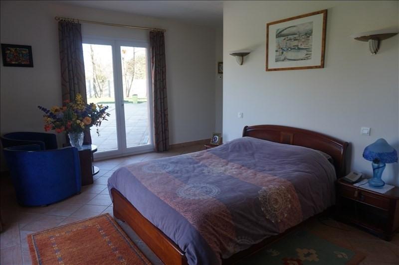 Sale house / villa Saint denis de pile 429000€ - Picture 5