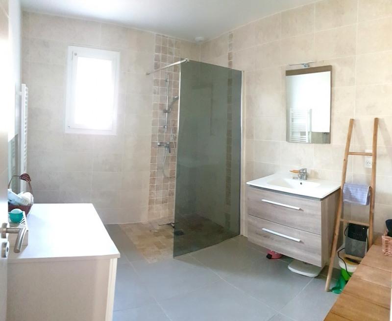 Vente maison / villa Rustrel 390000€ - Photo 9