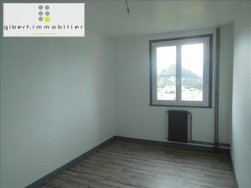 Location appartement Le puy en velay 497,79€ CC - Photo 3