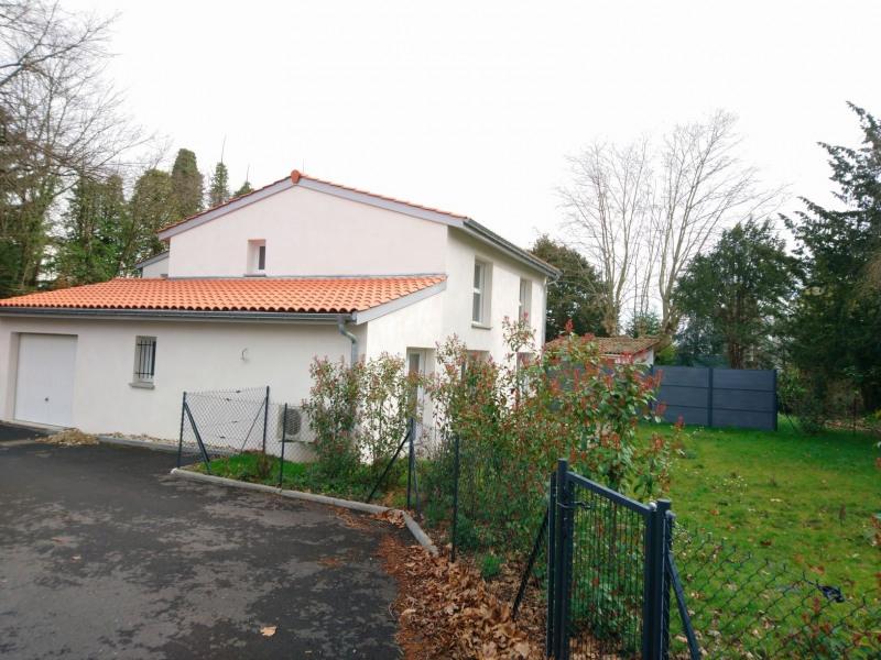 Vente maison / villa Villefranche sur saone 469000€ - Photo 1