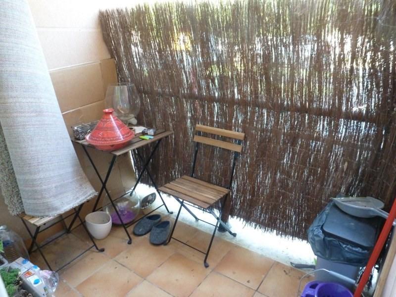 Vente appartement Senlis 129000€ - Photo 7