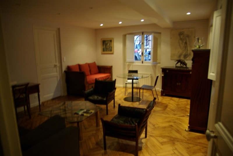 Location appartement Toulouse 800€ CC - Photo 6