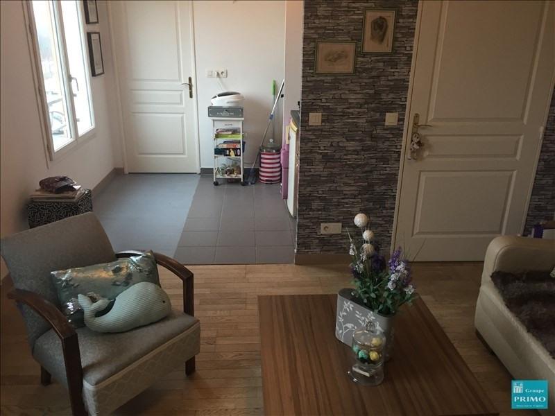 Vente appartement Wissous 165000€ - Photo 6