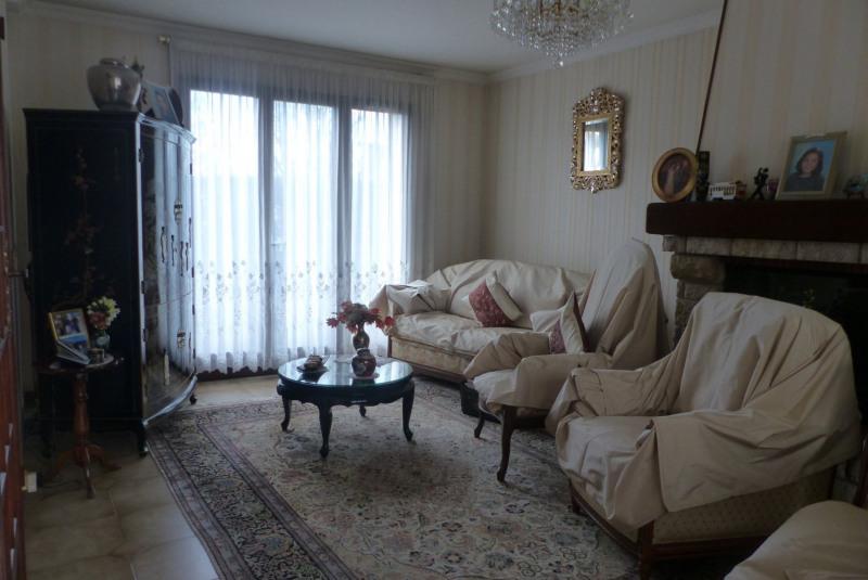 Vente maison / villa Villemomble 434000€ - Photo 3