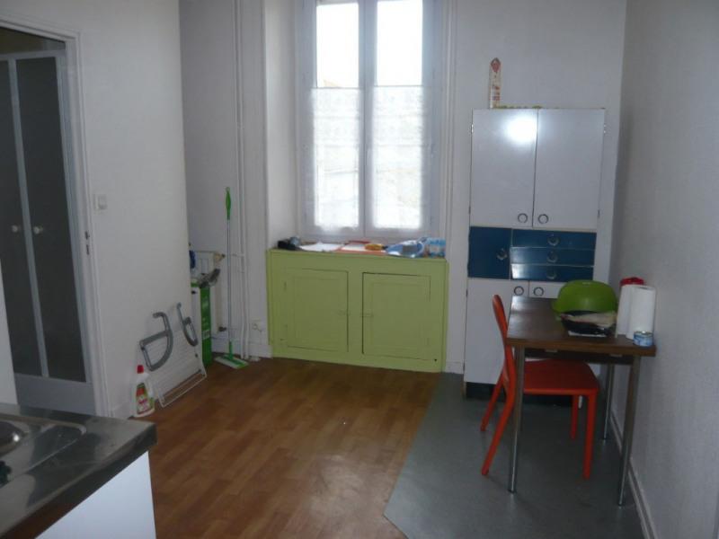 Location appartement Laval 327€ CC - Photo 2