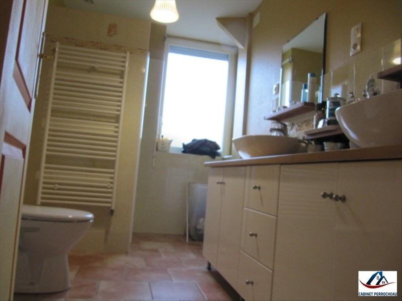 Vente maison / villa Montoire sur le loir 120000€ - Photo 9