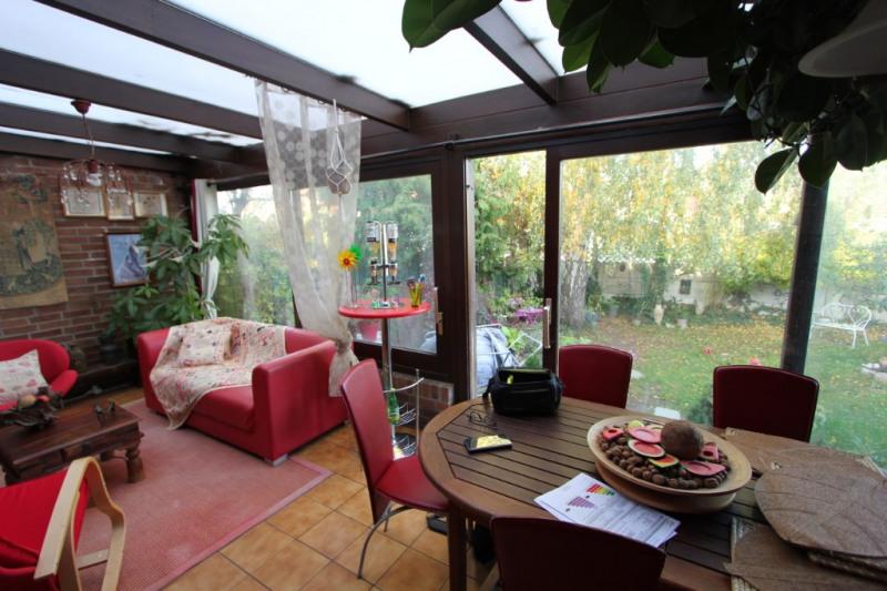 Sale house / villa Lambres lez douai 157000€ - Picture 4