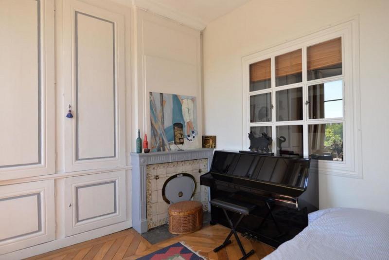 Revenda residencial de prestígio apartamento Lyon 4ème 599000€ - Fotografia 4