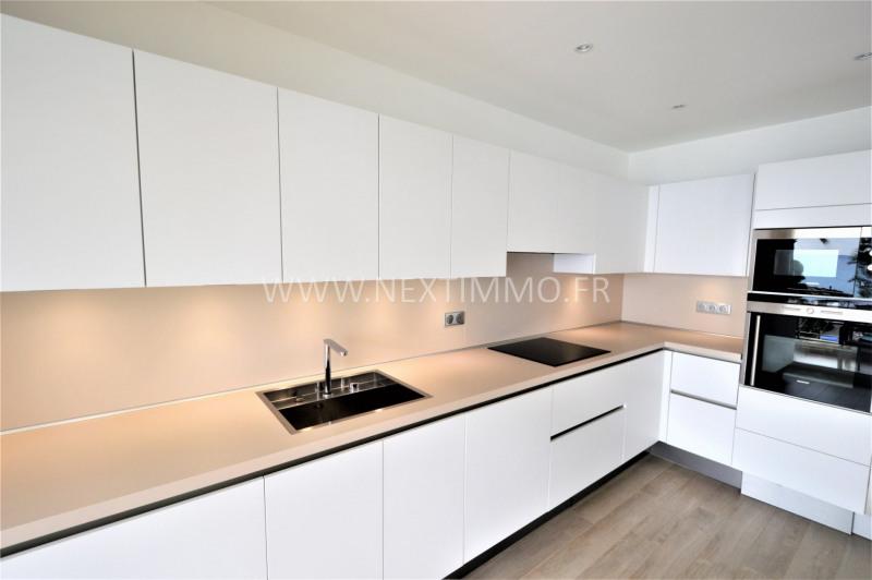 Immobile residenziali di prestigio appartamento Roquebrune-cap-martin 699000€ - Fotografia 7