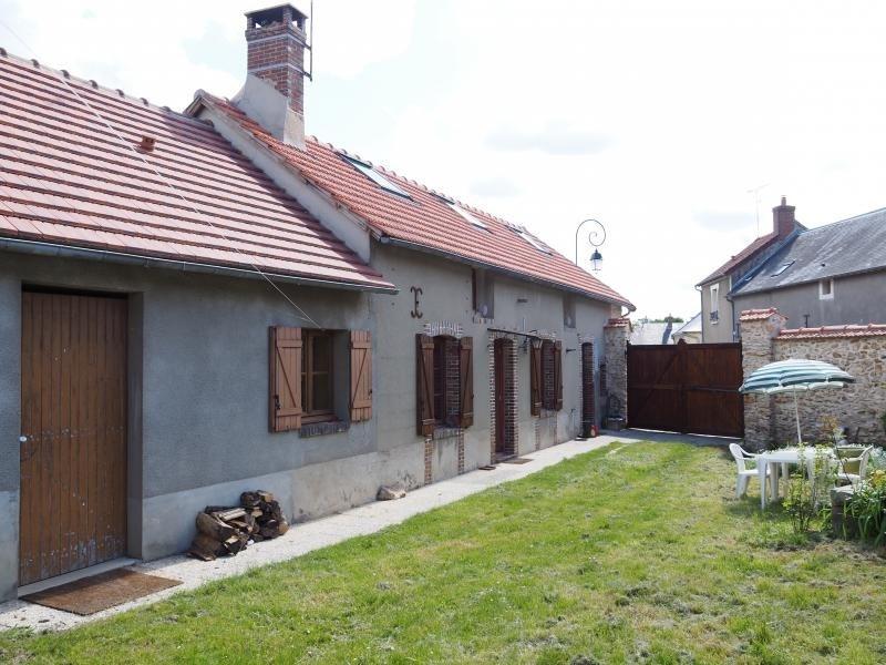 Verkoop  huis Emance 271000€ - Foto 1