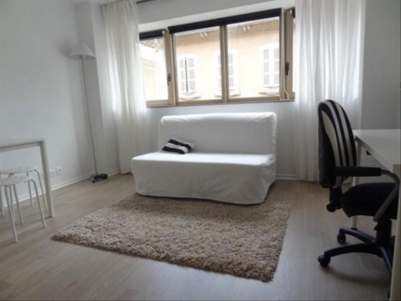 Rental apartment Pau 360€ CC - Picture 2