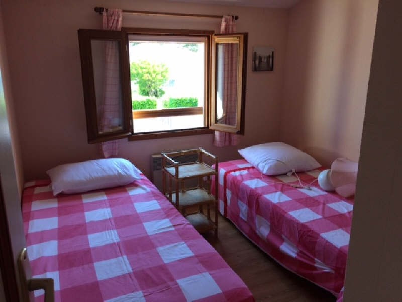 Sale house / villa Vaux sur mer 219000€ - Picture 5