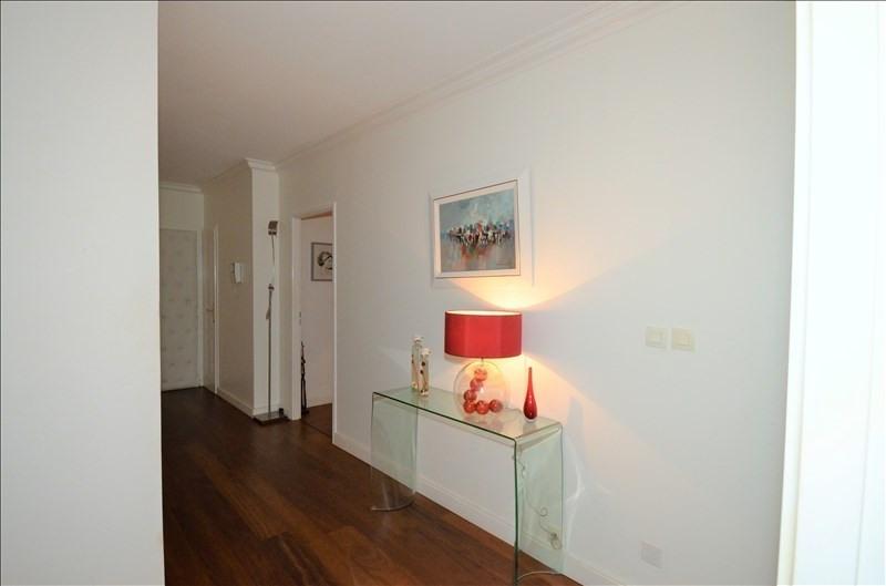 Vente de prestige appartement Tassin la demi lune 530000€ - Photo 4