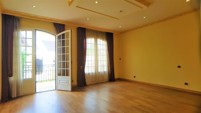 Vente de prestige maison / villa Chennevieres sur marne 580000€ - Photo 6