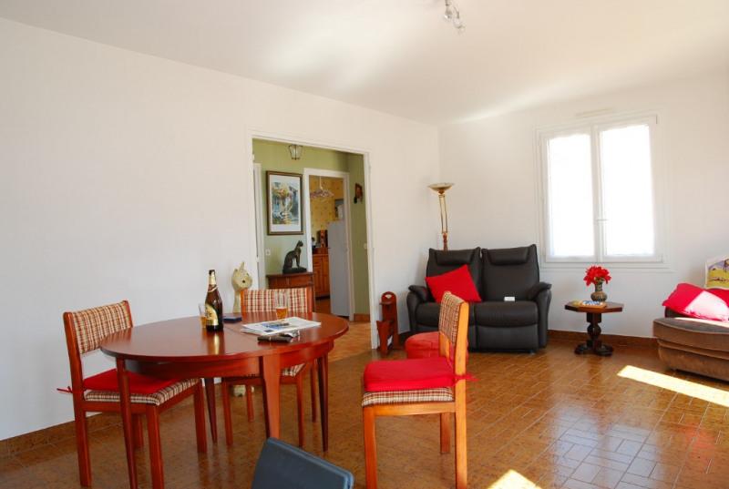 Sale house / villa Royan 241000€ - Picture 8