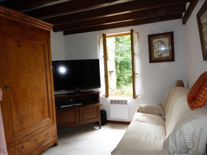 Sale house / villa Secteur champignelles 65000€ - Picture 5