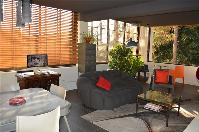 Vendita appartamento Orleans 354000€ - Fotografia 1
