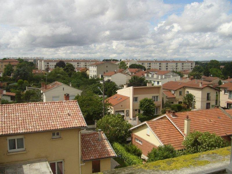 Sale apartment Toulouse 86400€ - Picture 2