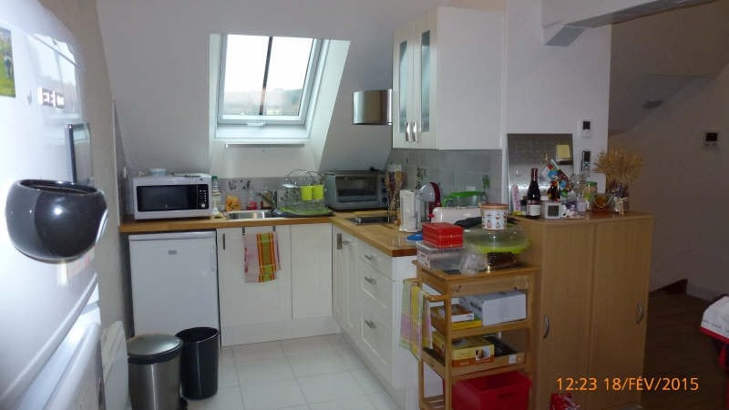 Rental apartment Chambolle musigny 480€ CC - Picture 3