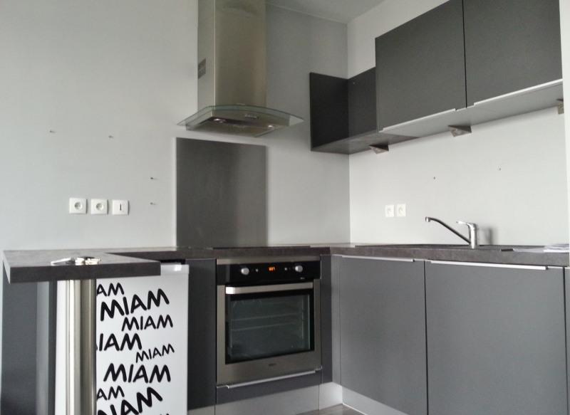 Rental apartment Combs-la-ville 620€ CC - Picture 4