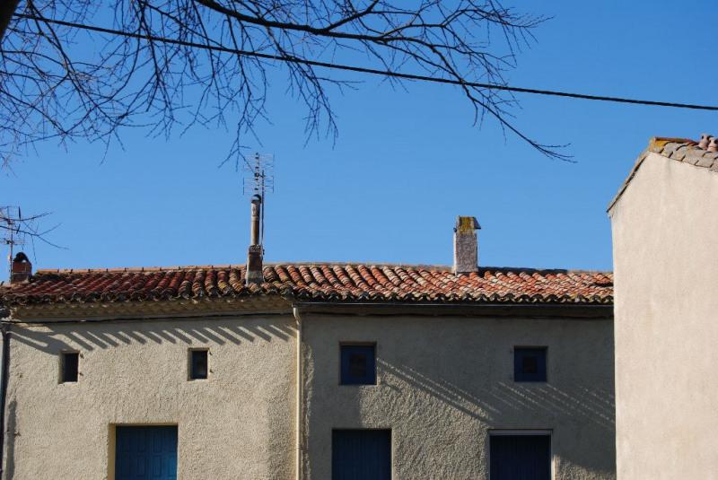 Produit d'investissement maison / villa Carlipa 23000€ - Photo 2