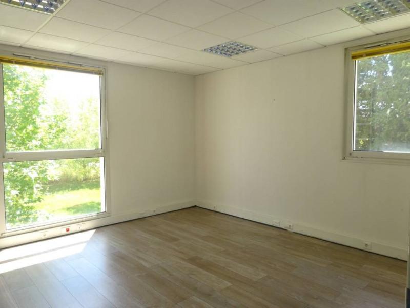Rental office Montfavet 2325€ CC - Picture 6