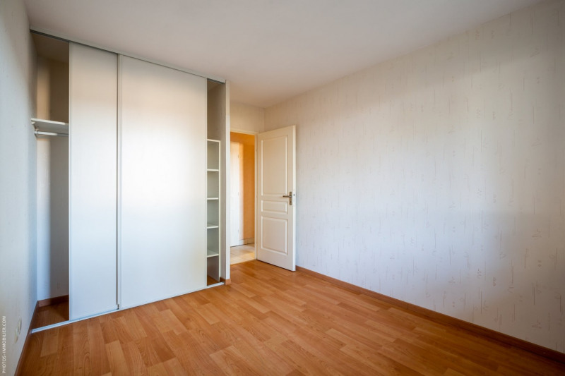 Vente appartement Gujan mestras 213 000€ - Photo 4