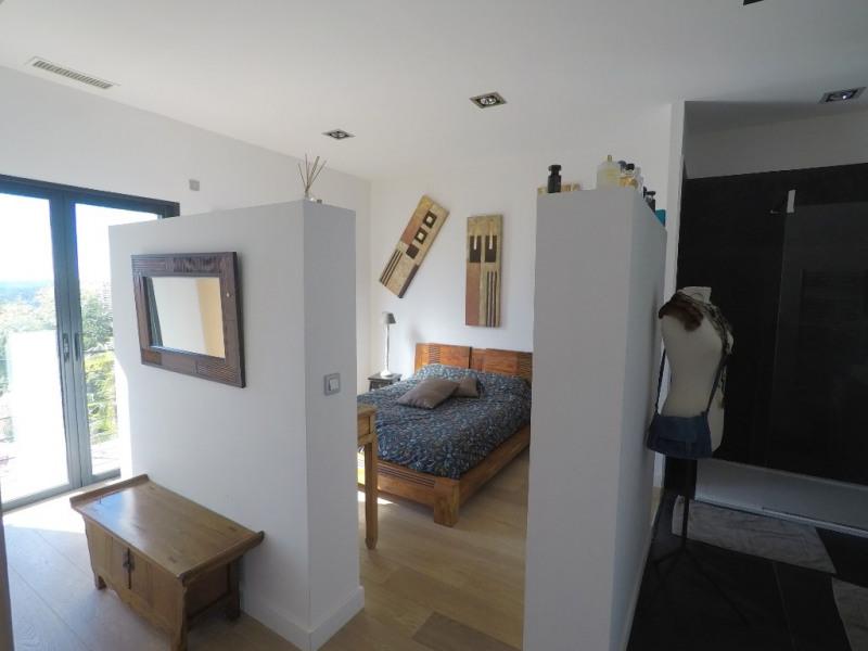 Rental house / villa Aix en provence 2550€ CC - Picture 10