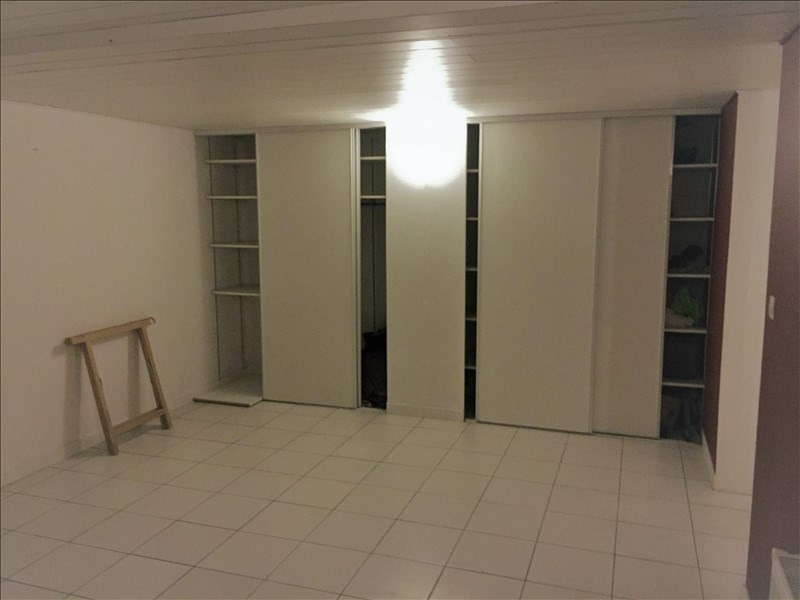 Sale house / villa Saint herblain 285450€ - Picture 4