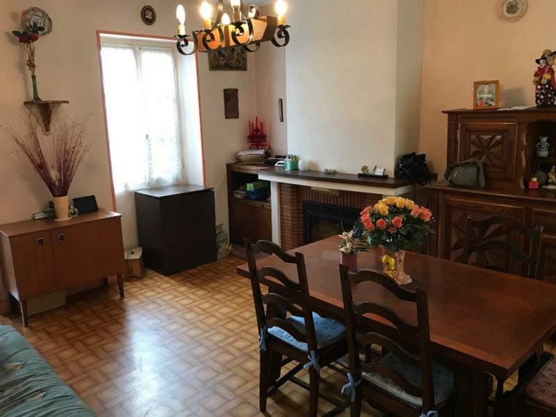 Vente maison / villa Saint paul les dax 77000€ - Photo 1
