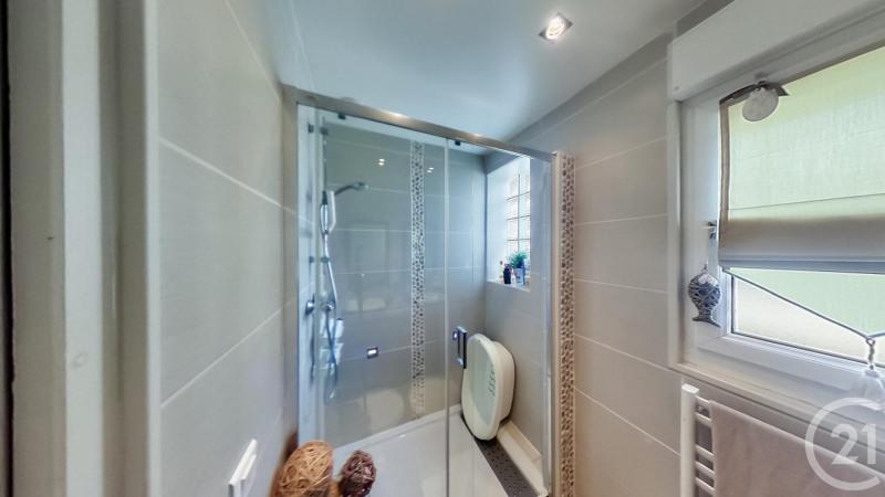 Vendita casa Ifs 228000€ - Fotografia 8