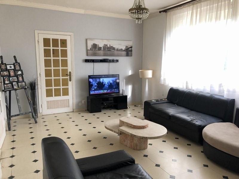 Sale house / villa Thury harcourt 183000€ - Picture 3