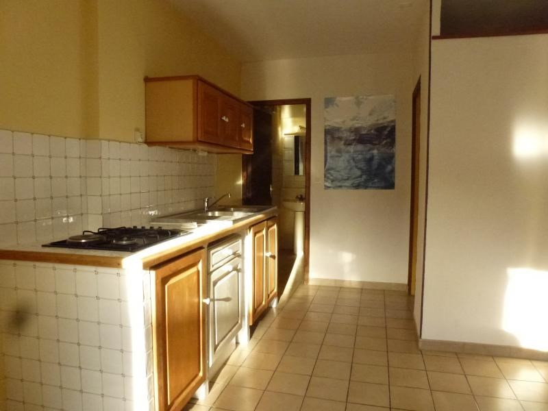 Sale apartment La valette du var 90 000€ - Picture 2