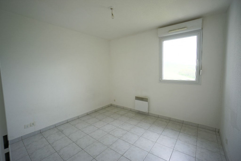 Vente appartement Les andelys 82 000€ - Photo 6